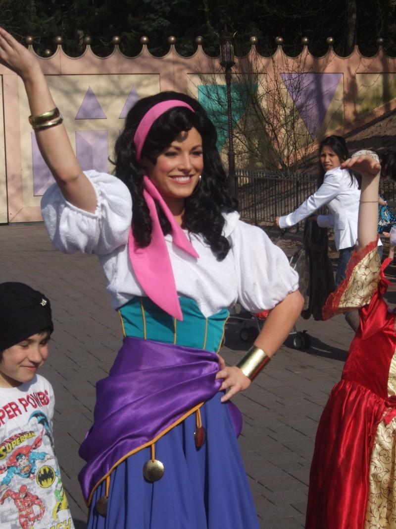 Le topic des fans d'Esmeralda  - Page 2 Dscf6116