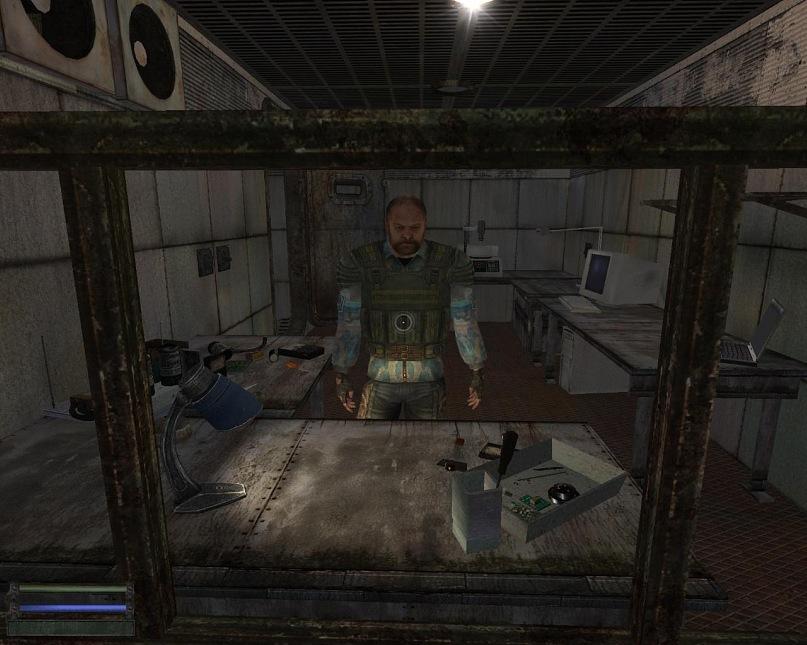 LOST WORLD - Troops Of Doom 2.0 & English Translation 27\9\2012 19176110