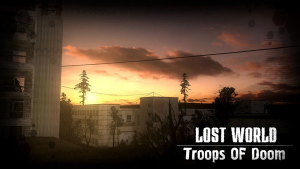 LOST WORLD - Troops Of Doom 2.0 & English Translation 27\9\2012 Lost_w10