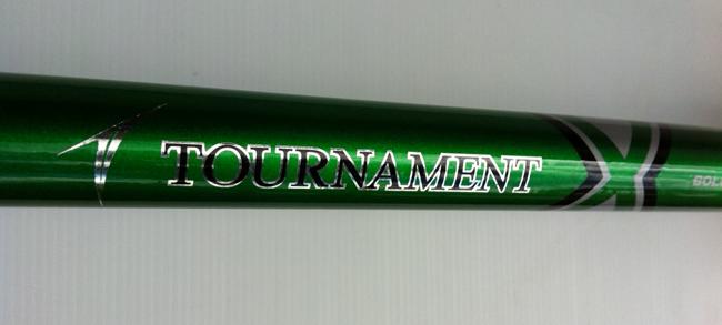 [Bolo] Daiwa Tournament X TNIT XV70 HH Foto610