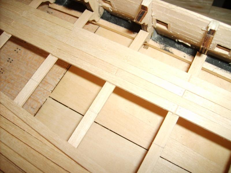 Bernds Baubericht Victory aus Holz  Sd531119