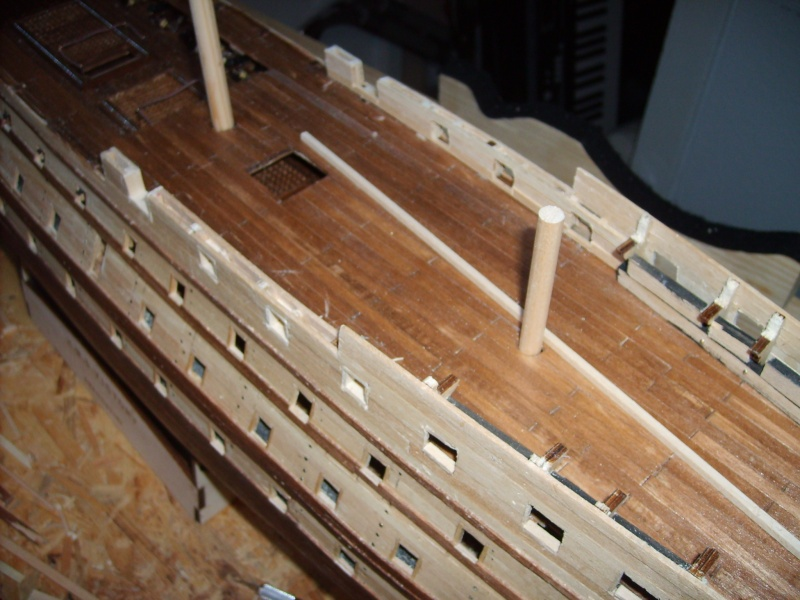 Bernds Baubericht Victory aus Holz  - Seite 2 Sd531513