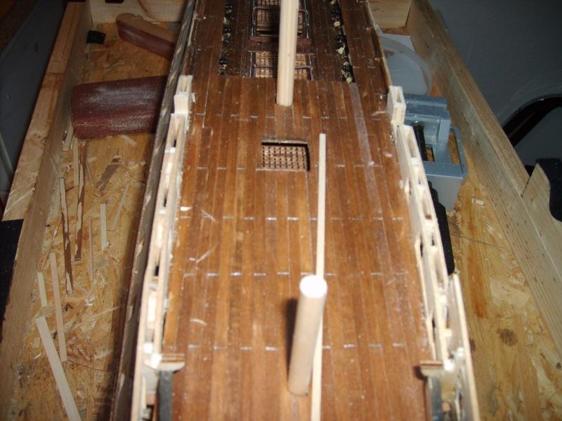Bernds Baubericht Victory aus Holz  - Seite 2 Sd531514