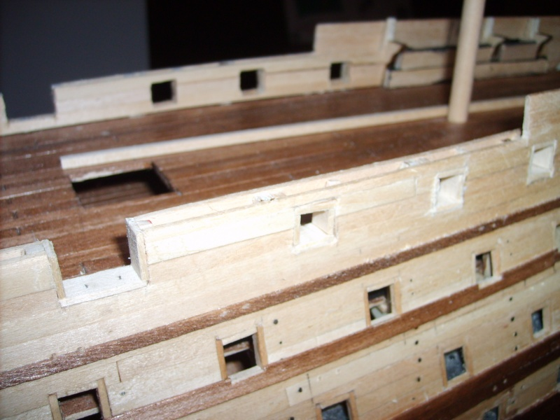 Bernds Baubericht Victory aus Holz  - Seite 2 Sd531515