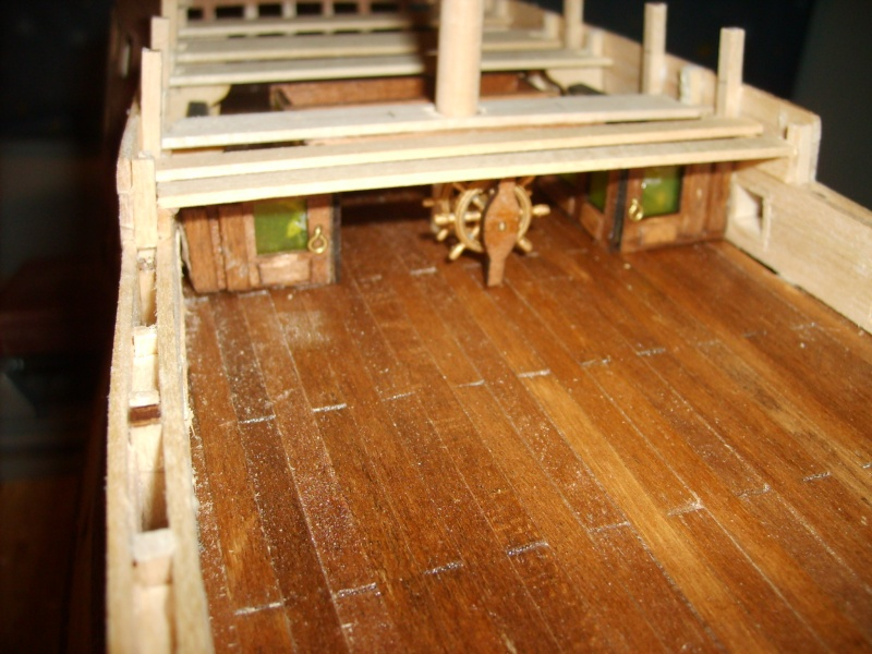 Bernds Baubericht Victory aus Holz  - Seite 2 Sd531516