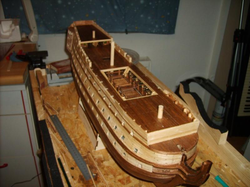 Bernds Baubericht Victory aus Holz  - Seite 2 Sd531520