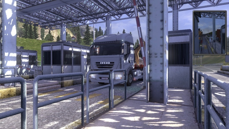 Screenshot Euro Truck Simulator 2 (numero 2) Ets2_014