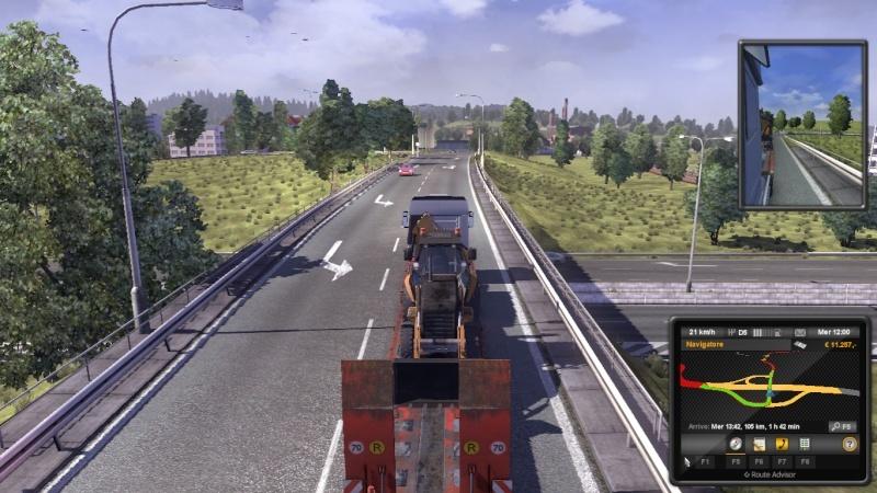 Come installare una mod in Euro Truck Simulator 2 Ets2_027