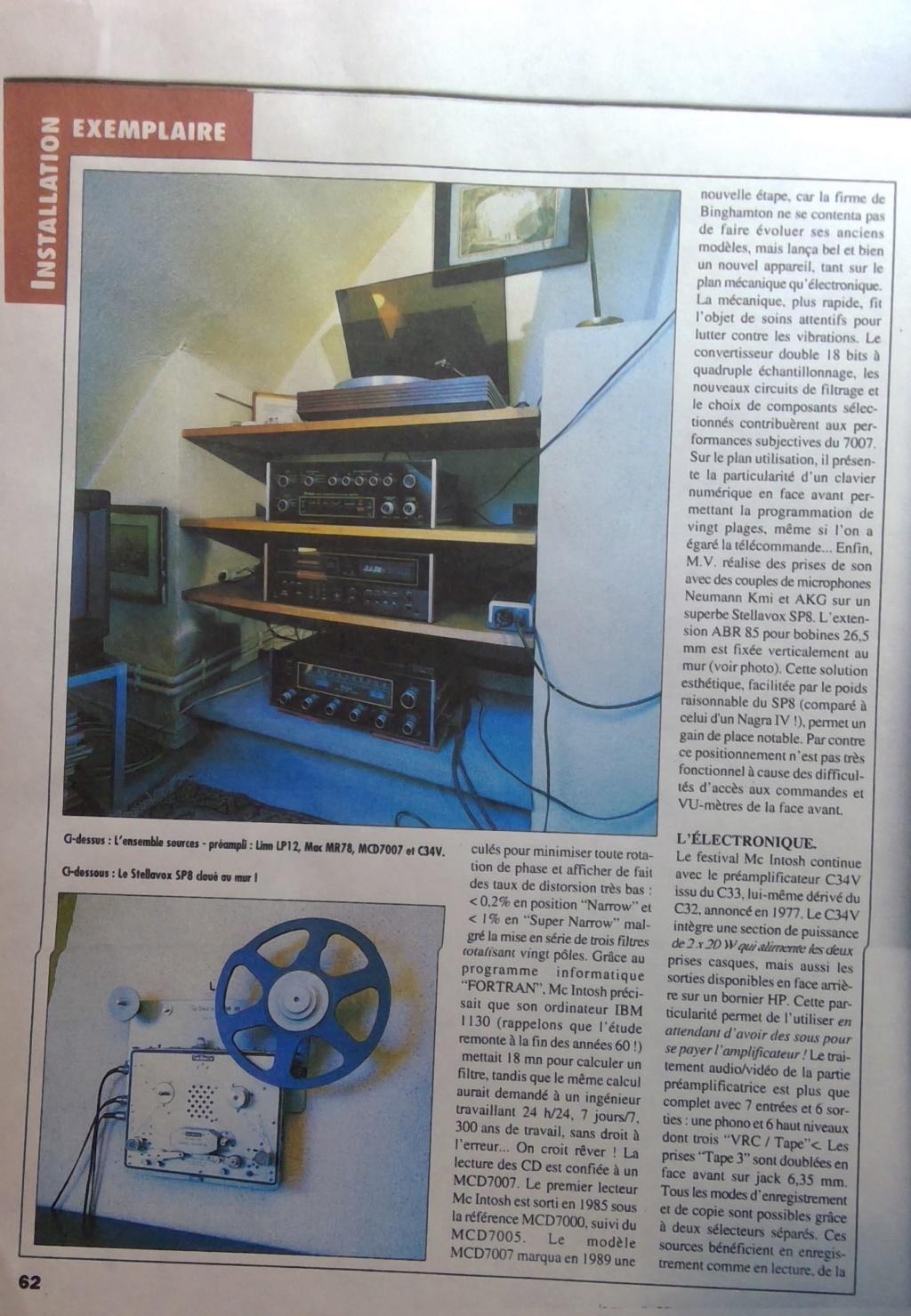 4343 STUDIO MONITOR - Page 2 P6210