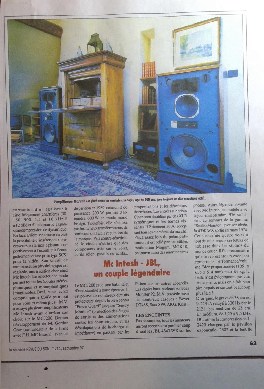 4343 STUDIO MONITOR - Page 2 P6310