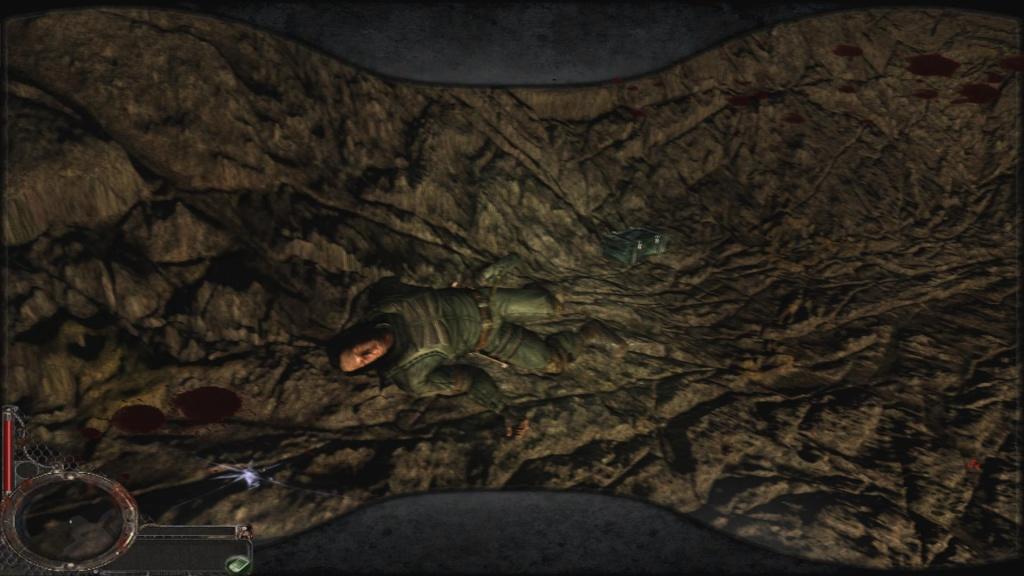 S.T.A.L.K.E.R -NS -DMX 1.3.4 Passage de la Cave Ss_kar16