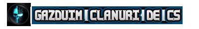 Gazduim Clanuri