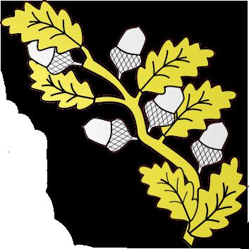 Le Chêne Branch12