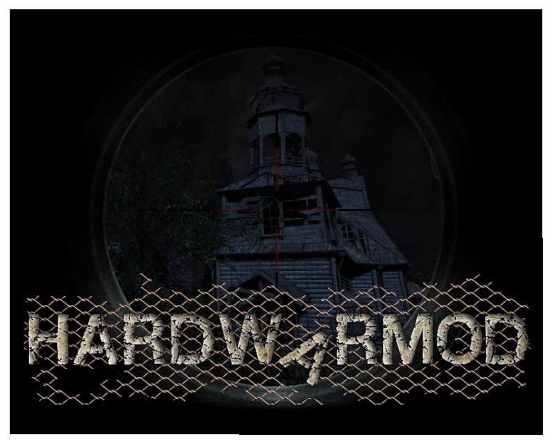 HARDWARMOD - 3.1 00010