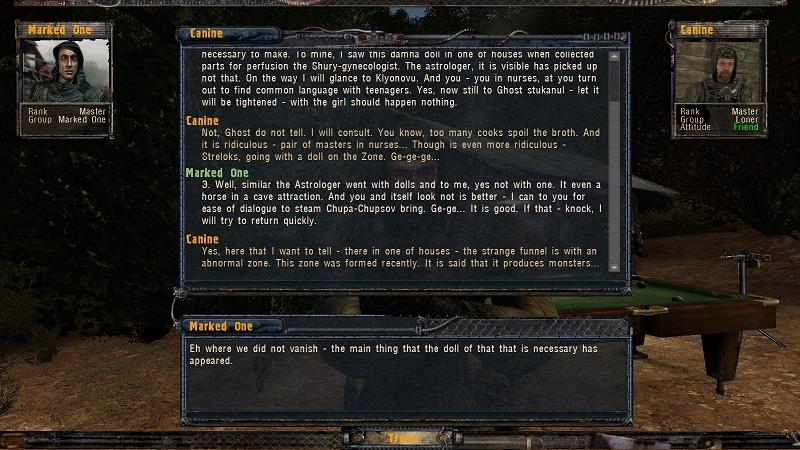 Soluce DMX 1.3.4 Part [14]:  The Quests On Generators  PARTIE 2 Xr_3d182