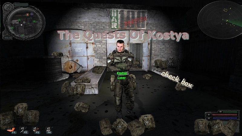 The Quests Of Kostya  Xr_3d354