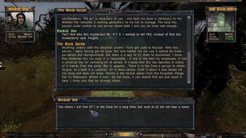 Soluce DMX 1.3.4 Part [14]:  The Quests On Generators  PARTIE 1 Xr_3da42