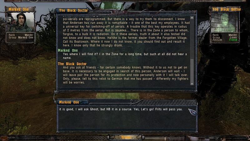 Soluce DMX 1.3.4 Part [14]:  The Quests On Generators  PARTIE 1 Xr_3da43