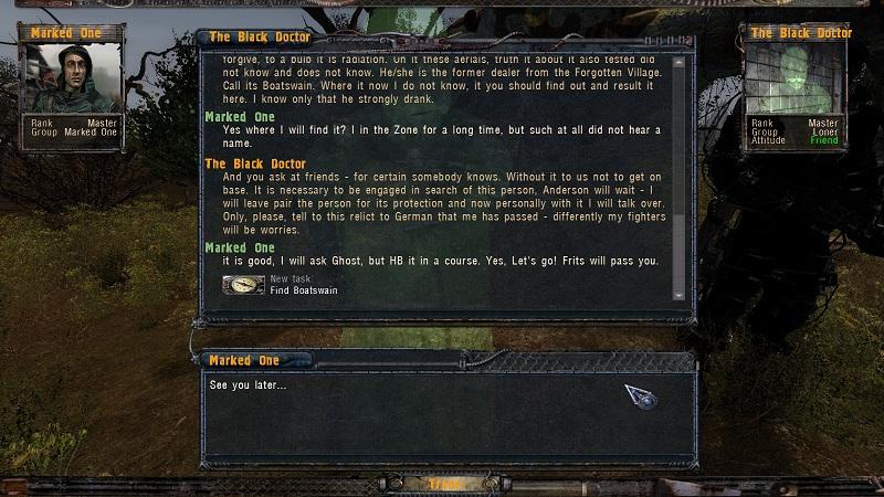 Soluce DMX 1.3.4 Part [14]:  The Quests On Generators  PARTIE 1 Xr_3da44