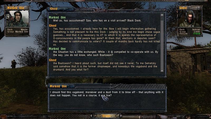 Soluce DMX 1.3.4 Part [14]:  The Quests On Generators  PARTIE 1 Xr_3da47