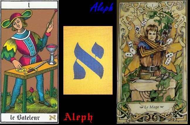 L' Alchimie des Runes et la Séphira 01_ale11