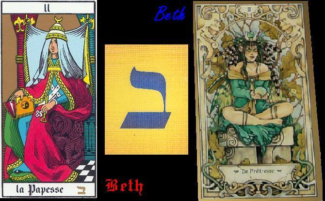 L' Alchimie des Runes et la Séphira 02_bet12