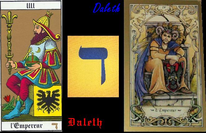 L' Alchimie des Runes et la Séphira 04_dal10