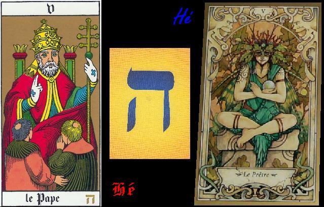 L' Alchimie des Runes et la Séphira 05_heh10