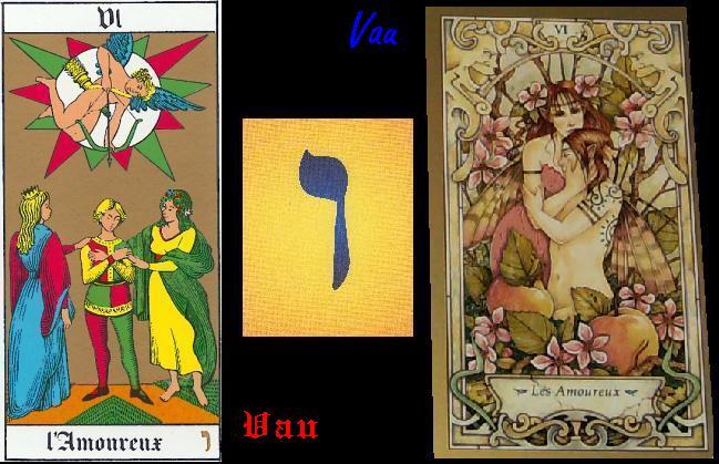 l'Alchimie des Runes et la Séphira 06_vav11