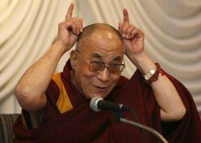 Le bouddhisme tibétain opprime les femmes - Page 2 67382810