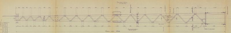 Le Transpyrénéen Oriental en HO. - Page 2 212