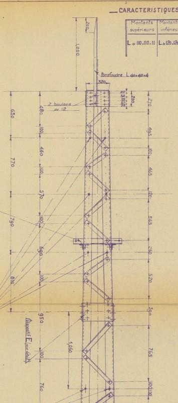 Le Transpyrénéen Oriental en HO. - Page 2 411
