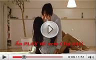 Diễn đàn Video Clip Defaul13