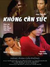 Download & Online Phim cấp 3 (Tập 1) Khong_10