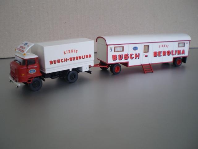 DDR Schausteller und Zirkusfahrzeuge 1:87 - Seite 9 Z1010