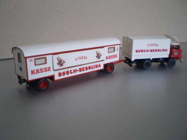 DDR Schausteller und Zirkusfahrzeuge 1:87 - Seite 9 Z1110