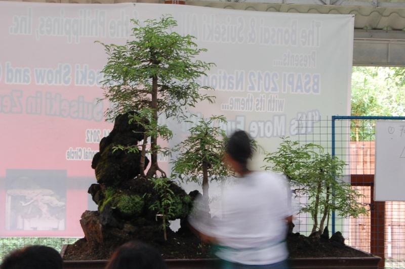 Robert's Demo in Manila Dsc_0512