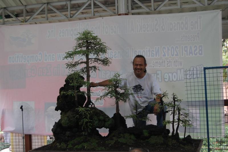 Robert's Demo in Manila Dsc_0513