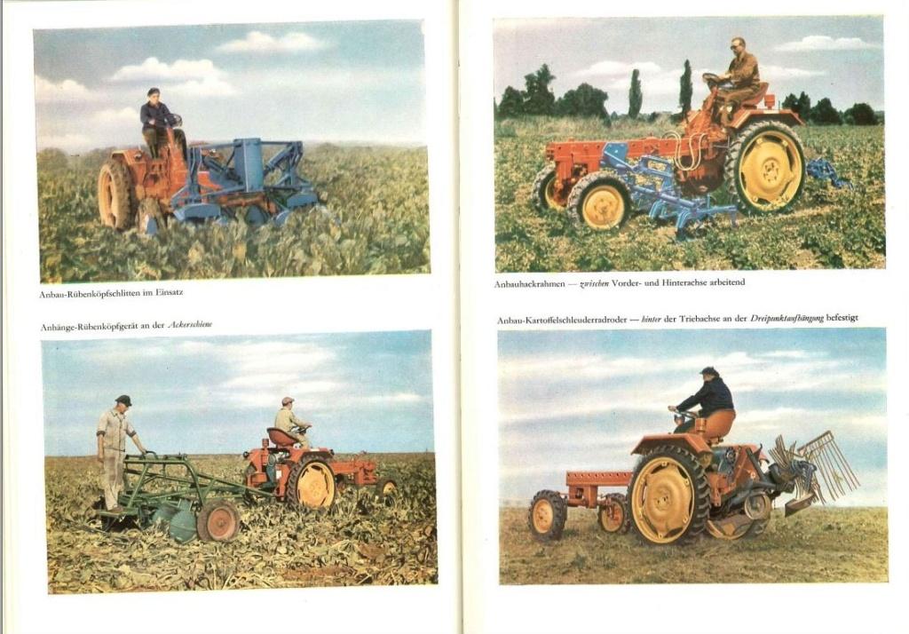 Heft 70 Jahre Geräteträger in der DDR 4510