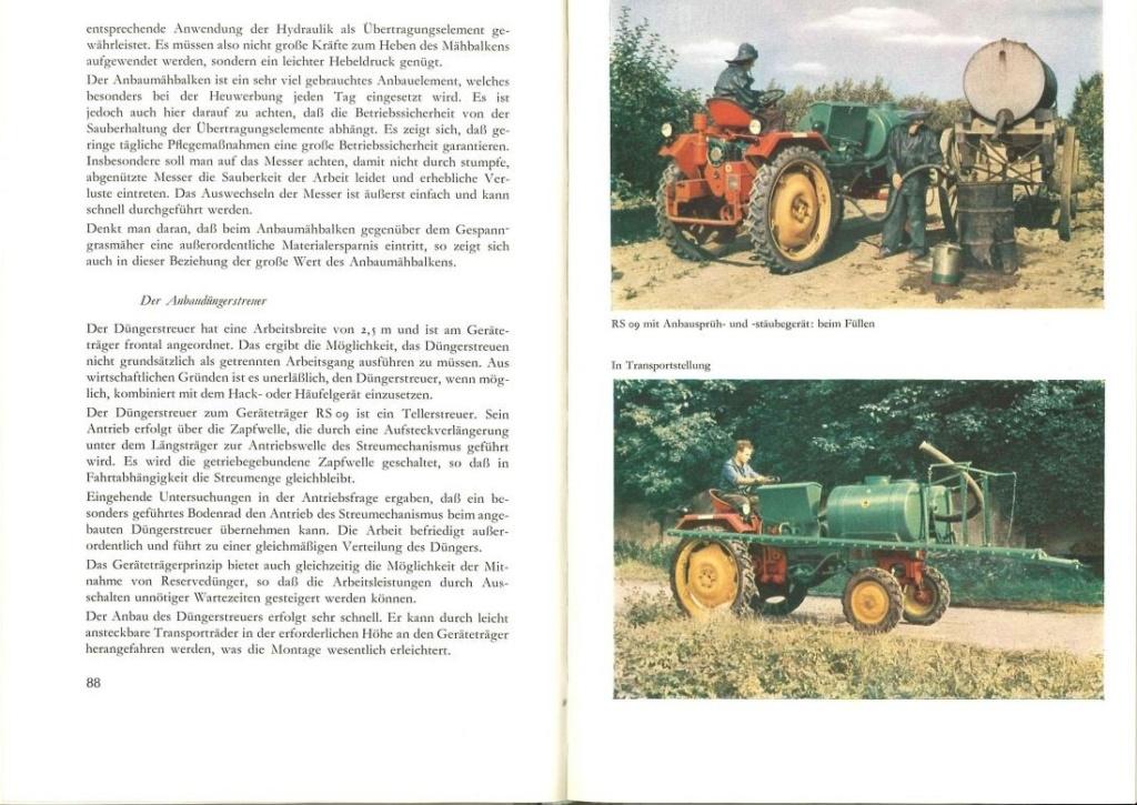 Heft 70 Jahre Geräteträger in der DDR 4610