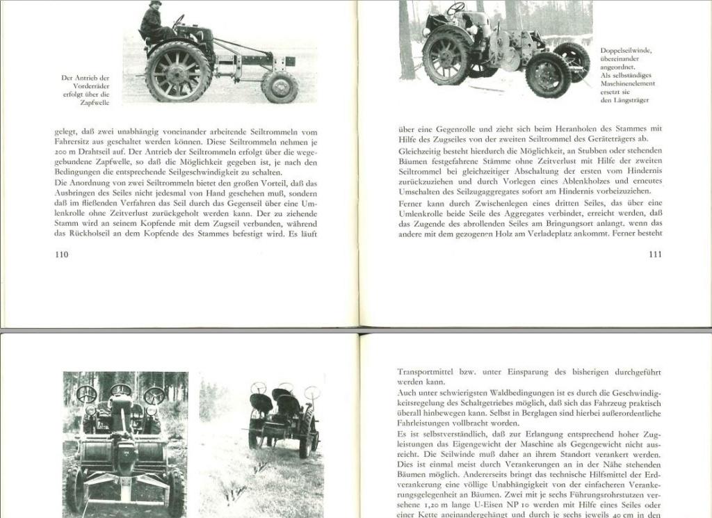 Heft 70 Jahre Geräteträger in der DDR 4710