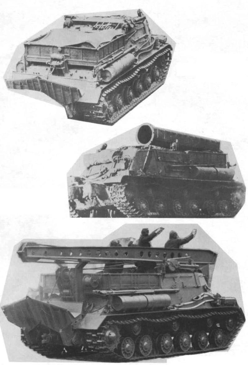 Neuheiten Z&Z 6_19211