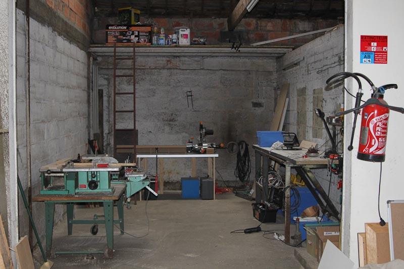 Mon atelier a aménager Img_8810