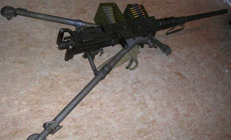 M2 HB .50 Brwg 01_110