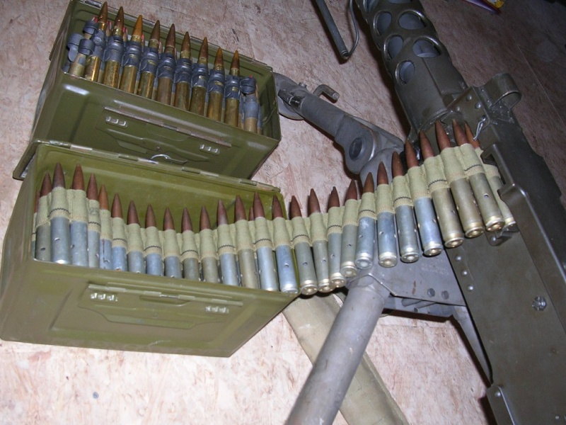 M2 HB .50 Brwg 02_110
