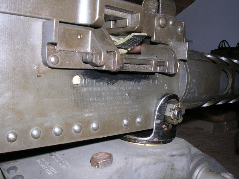 M2 HB .50 Brwg 04_110