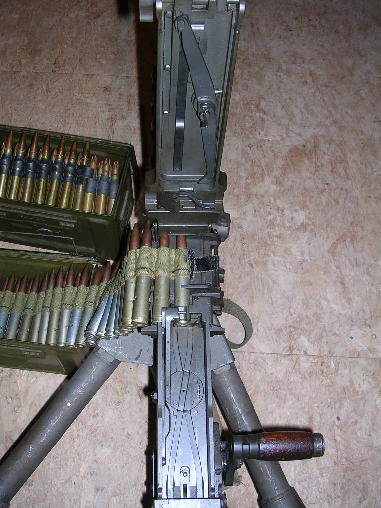 M2 HB .50 Brwg 05_110