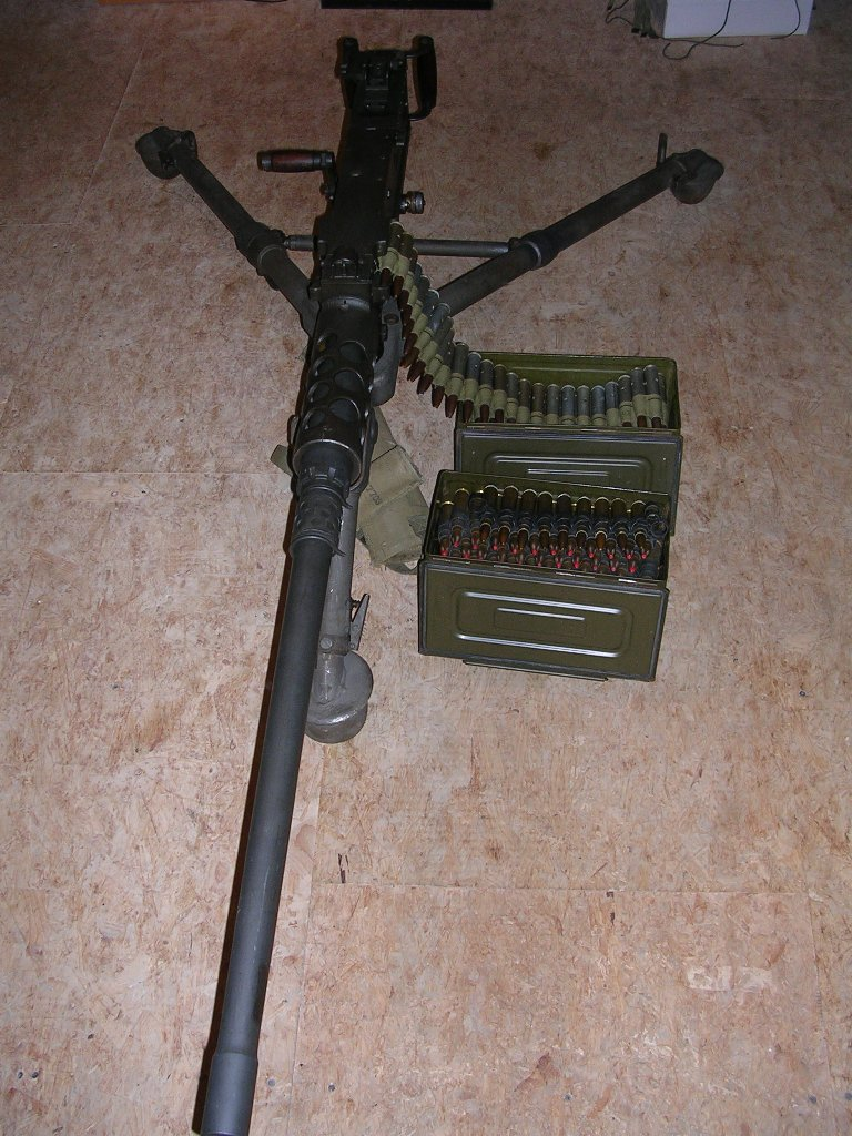 M2 HB .50 Brwg 06_110