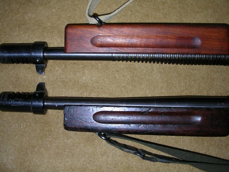 thompson M1a1 0810