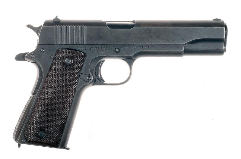 1911 A 1 suite _dsc5010
